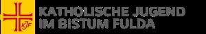 KJF Fulda